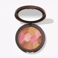 608-colored-clay-bronzer-blush-pink-bronze-ROS-main-img_IMG