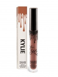 Dolce-K_Liquid-Lipstick_SINGLE-wbox