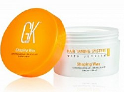 Global_Keratin_Stajling_Vosk_dlya_volos_GKhair_Shaping_Wax_100ml
