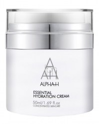 alp016_alphah_essentialhydrationcream_new_1560x1960-pd5e4