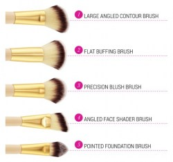 brushes_12pccouturebrushset_960x960