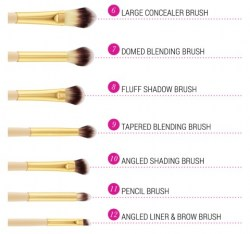 brushes_12pccouturebrushset_legend2_960x960