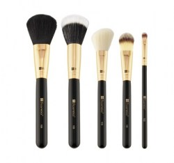 face-essential-brushes-brushes