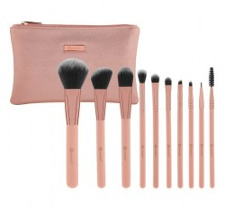 pretty_in_pink_brush_set_group_with_bag
