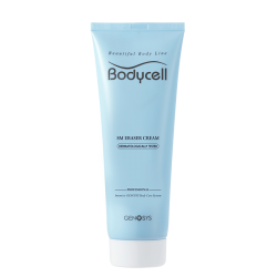 Bodycell-SM-ERASER-CREAM-230g_container