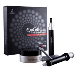 EyeCell-COSMECEUTICAL-EYE-ZONE-CARE-KIT-cutted-min-1