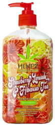 HEMPZ_Strawberry_Limeade_Hibiscus_Tea_Herbal_Body_Moisturizer