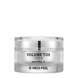 MEDI_PEEL-VOLUME-TOX-CREAM
