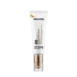 Medi_Peel-Peptide-Balance9-Double-Fit-BB-Cream