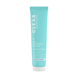 clear-daily-skin-clearing-treatment-regular-strength-6100-L (1)