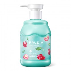 frudia_my_orchard_cherry_body_wash